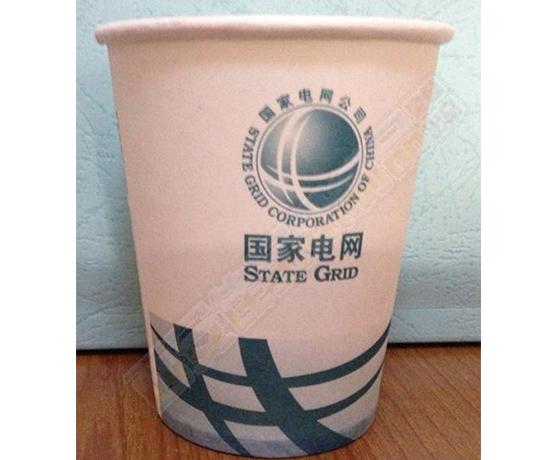 西安纸杯厂家
