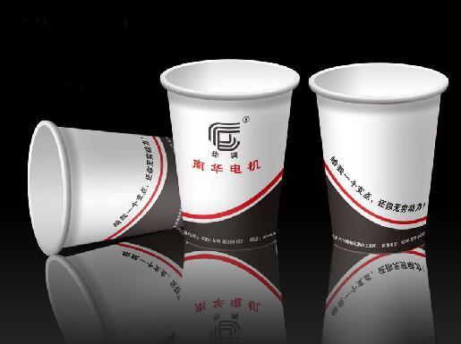 防止西安纸杯变色产生异味的保存方法