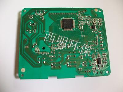 西安节能环保空调主机及配件