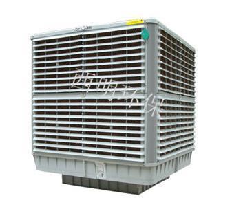 西安节能环保空调