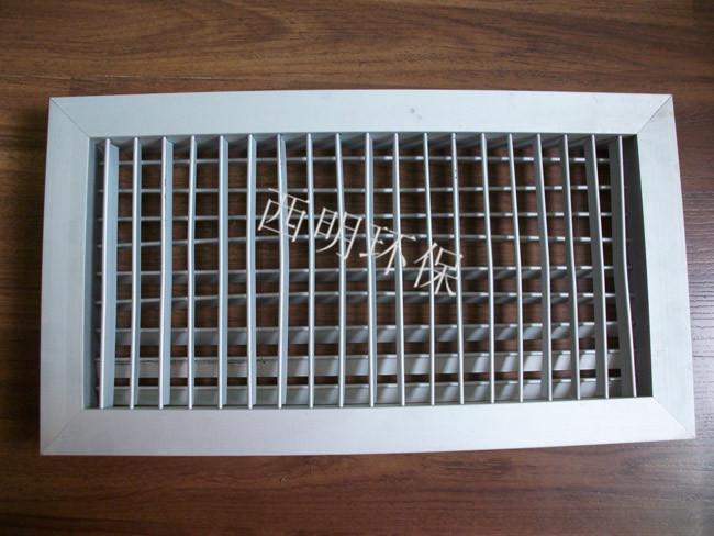 环保空调维修及配件