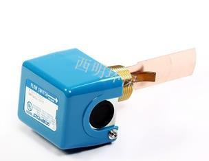 溴化锂制冷机配件