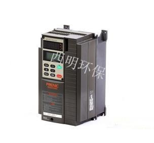 溴化锂制冷机组配件