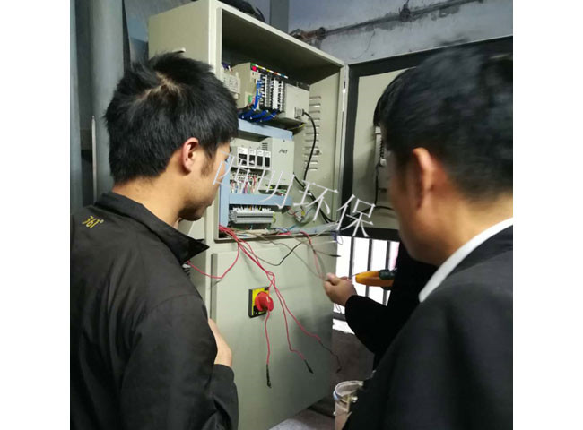 溴化锂制冷机