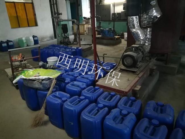 溴化锂溶液销售