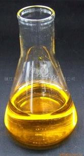 溴化锂溶液