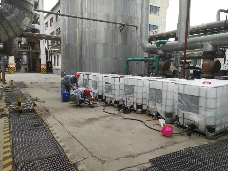 西安溴化锂制冷机的保养方法你知道几个