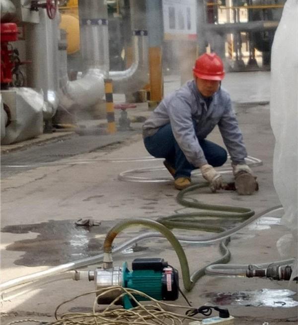 溴化锂溶液再生价格