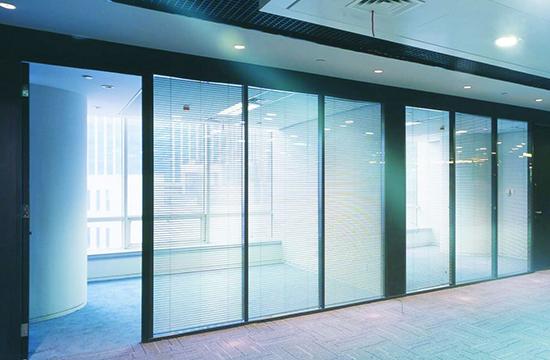 西安中空玻璃品质稳定,性价比高