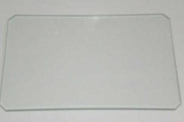 钢化玻璃耐受力强,值得推荐