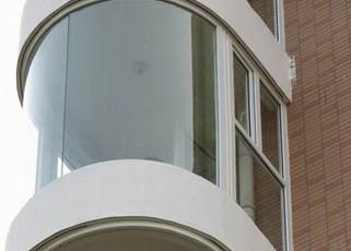 西安钢化玻璃的未来发展展望