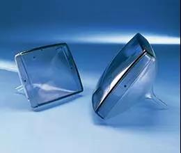 西安宏达特种玻璃