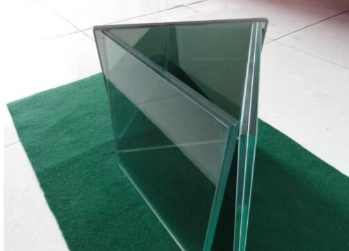 宏达小编跟你来聊聊什么是西安夹胶玻璃?