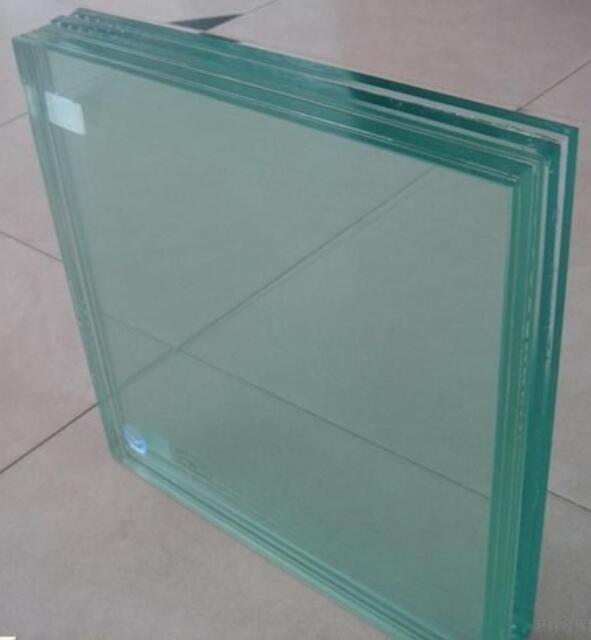 那么中空玻璃起雾怎么处理呢?