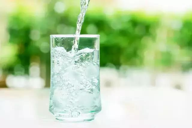 西安家用淨水器批發