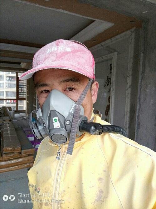 西安防尘罩