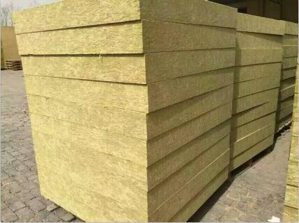 不可忽視的四川巖棉板施工注意要點