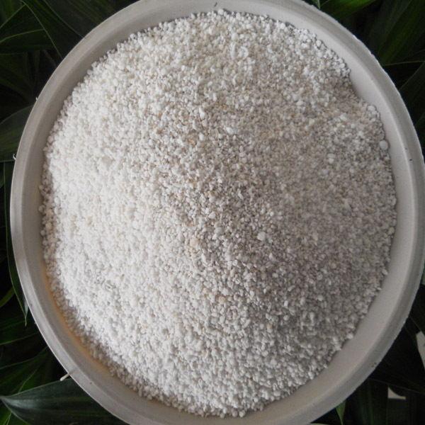 四川珍珠巖-膨脹珍珠巖