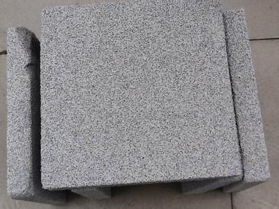 四川硅酸鹽板