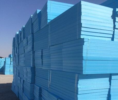 四川擠塑板-XPS擠塑板
