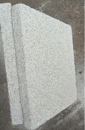 四川硅酸鹽板批發