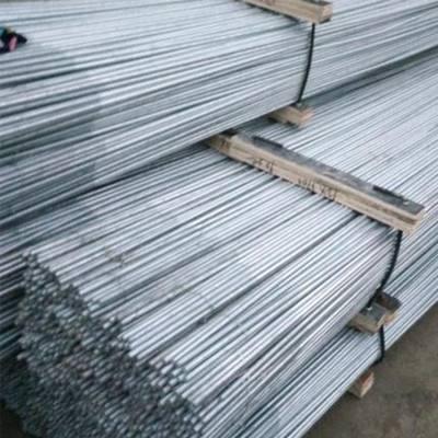 成都钢结构热镀锌加工
