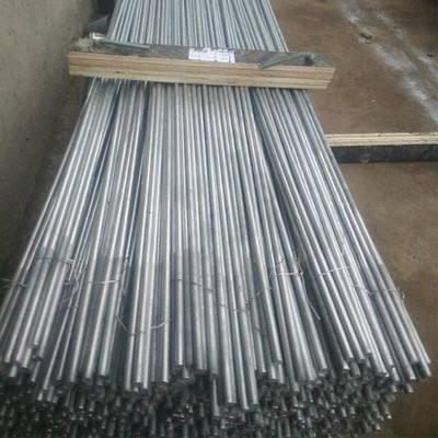 四川鋼結構熱鍍鋅