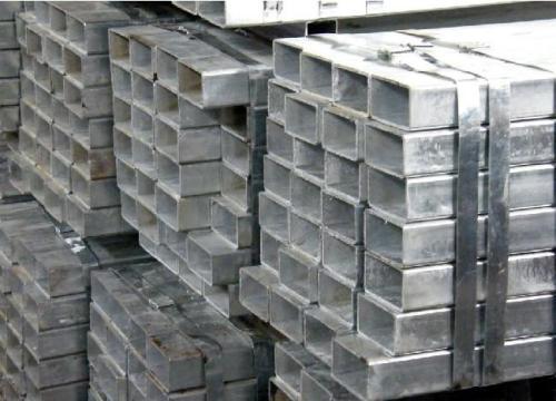 四川熱鍍鋅加工機構