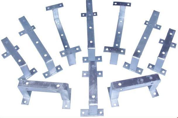 成都镀锌加工厂锌层的冷却方法;