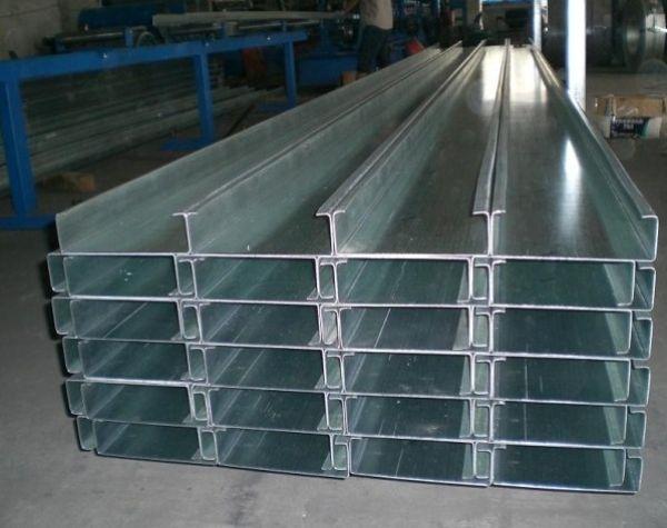 成都钢结构热浸镀锌销售