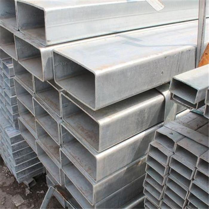成都钢结构热镀