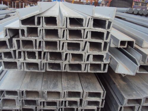 成都钢结构热镀锌