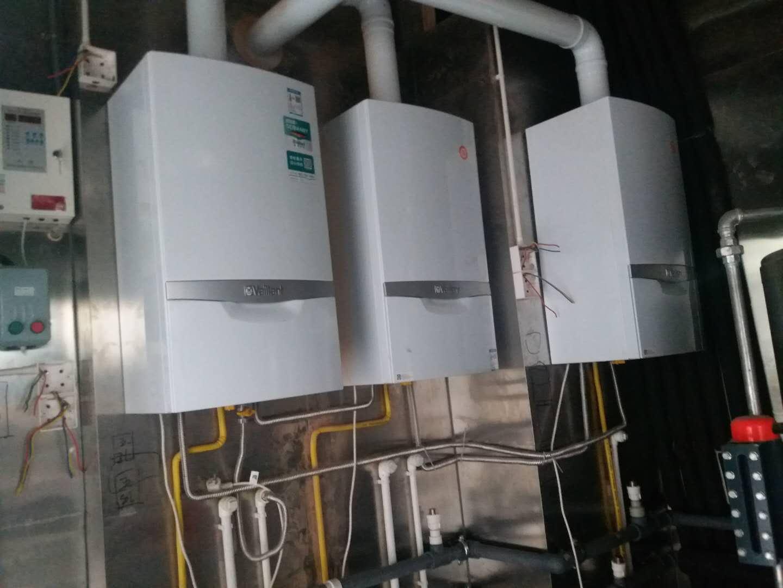 精创暖通工程小编带来对于西安壁挂炉的使用建议