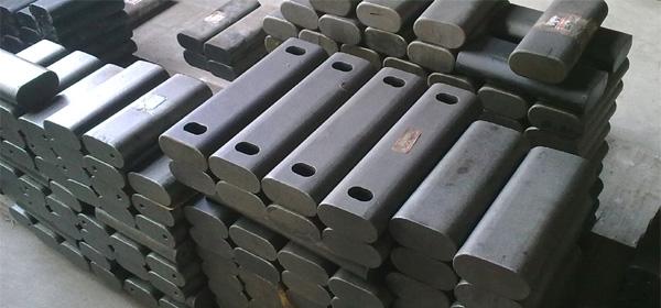 新疆破碎锤配件保养维护