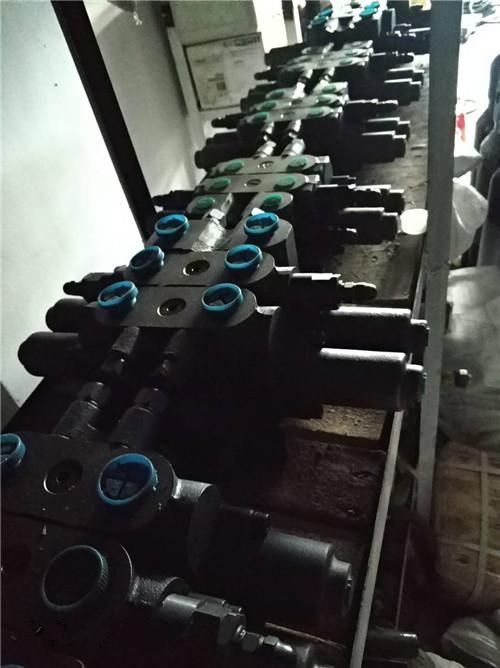 新疆反击式破碎机配件
