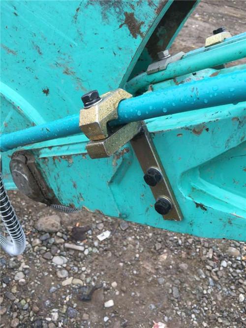 新疆破碎锤配件更换配件