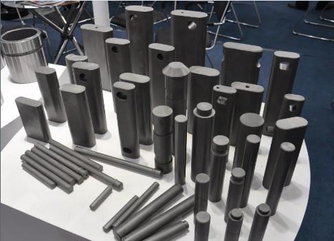 新疆破碎锤配件操作方法