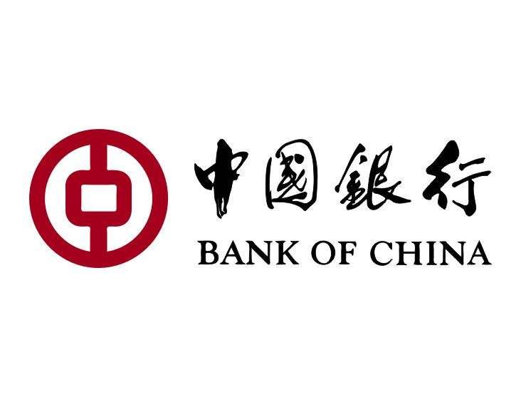 辉煌和阿拉善左旗中国银行合作呼和浩特断桥铝门窗