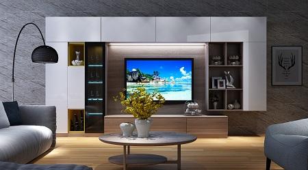 选择全铝家具时应考虑哪些因素?