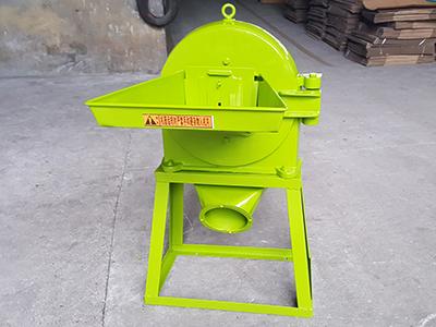 广西粉碎机(9FC35粉碎机grinder)