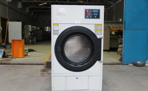 鄂尔多斯工业烘干机