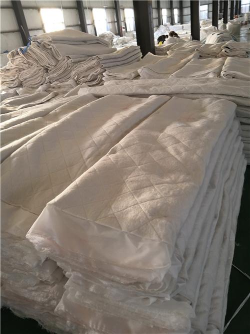 涤纶帐篷布