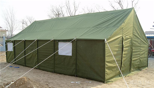 四川帐篷篷房销售