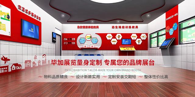 廣州畢加展覽服務有限公司成都分公司