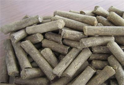 河南秸稈顆粒廠家生產