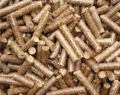 河南鋸末顆粒生產銷售