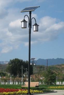 庭院灯生产厂家批发庭院灯价格会更低吗