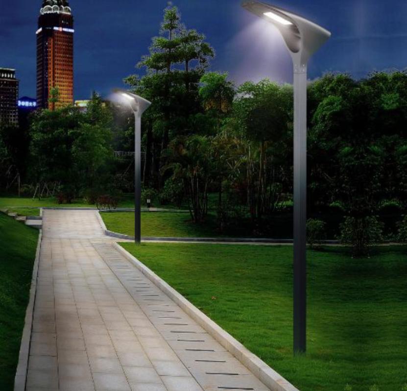 庭院灯----BXZM020
