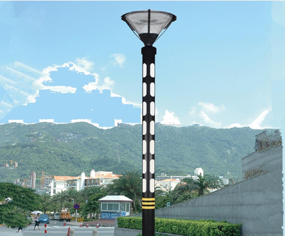庭院灯----BXZM010