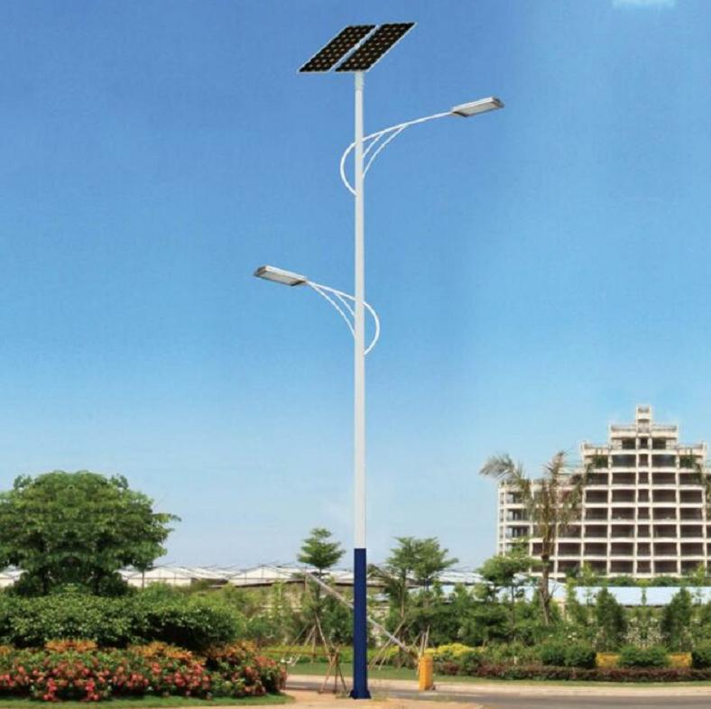 太阳能路灯-----BXZM04